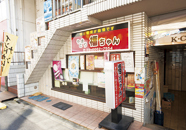 fukuchan02.jpg