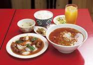 中国料理 碧苑軒