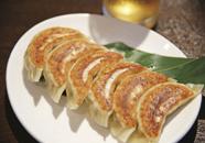 中国菜庵 鳴
