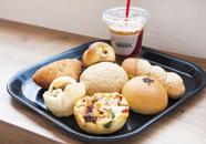bakery MOGU width=