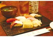 和食 玉寿司