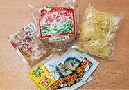 nishiwaki02.jpg