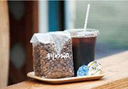 toho-caffe02.jpg